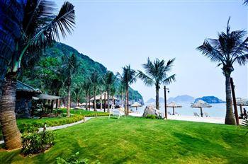 Tour Hạ long Cát bà 3 ngày 2 đêm 1 đêm ngủ tầu 1 đêm ngủ khách sạn Đảo Cát bà