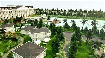 Tour du lịch Vĩnh Thịnh Resort 2 ngày 1 đêm
